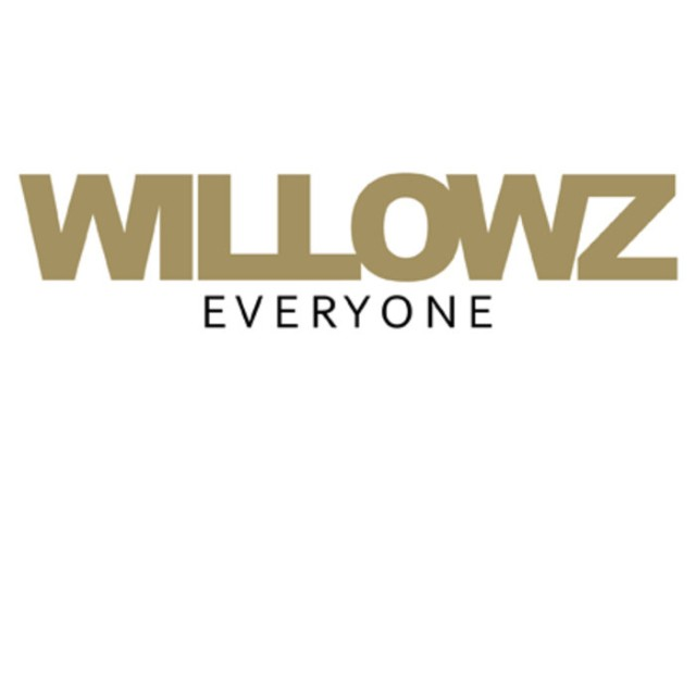 willowz