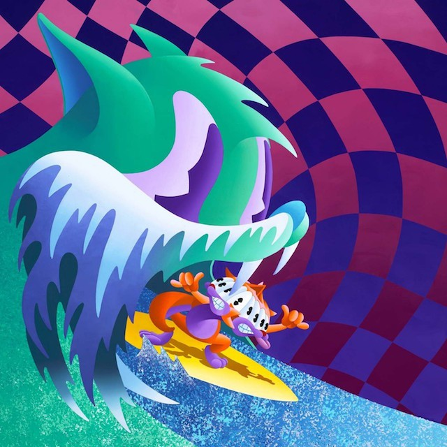 mgmt, congratulations, review