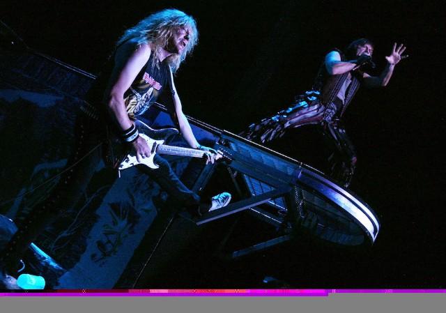 Ozzfest 2005