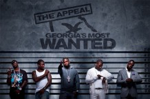 gucci mane, The Appeal Georgia's Most Wanted, review