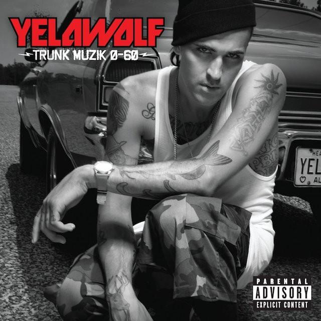 yelawolf