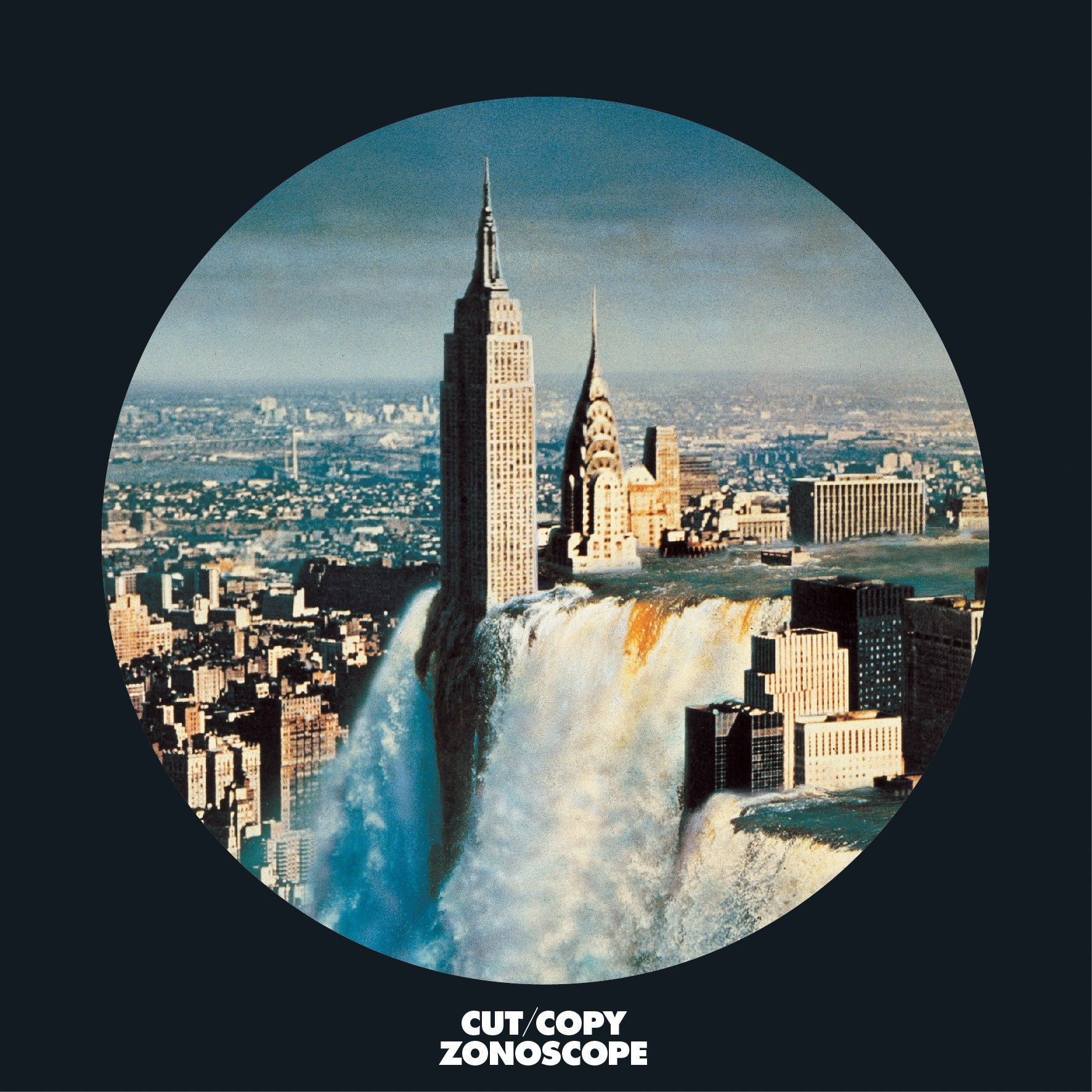CC-ZONOSCOPE-COV-LORES