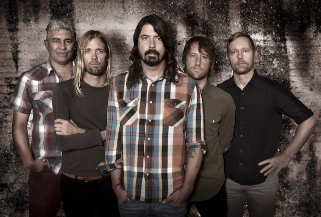 foofighters-hires_0