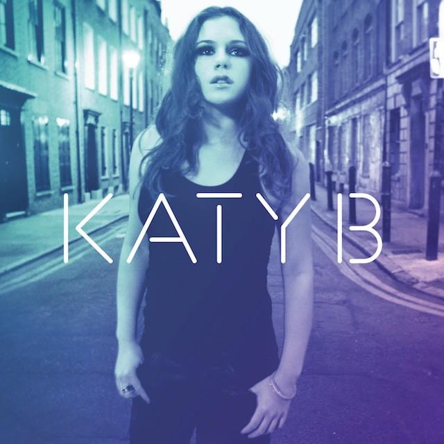 KatyB_Album_Bklt_2.1.indd