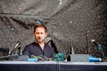 20150627_Düsseldorf_Open_Source_Festival_Tolouse_Low_Trax_0003