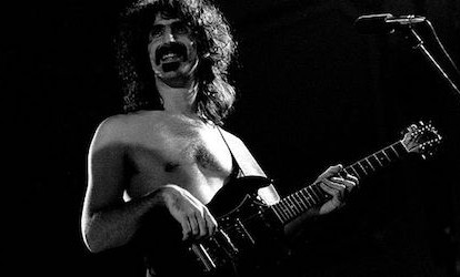 800px-Zappa_in_Germany