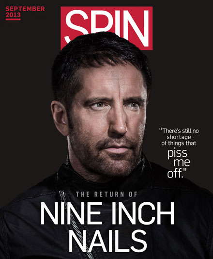 130826-Trent-Reznor-SPIN-Cover