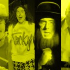 Every Weird Al Video, Ranked