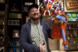 The Sound and the Furry: Making a Psychedelic Muppet With Dan Deacon