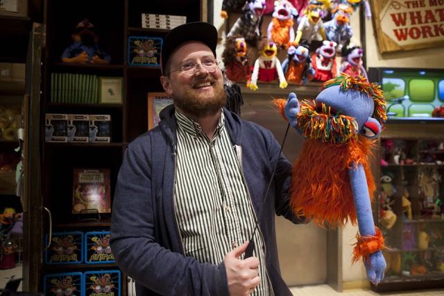 Dan-Deacon-Muppet-640x426