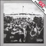 Review: Kendrick Lamar Returns With the Great American Hip-Hop Album, 'To Pimp a Butterfly'