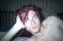 150320-Kurt-Cobain-640x426
