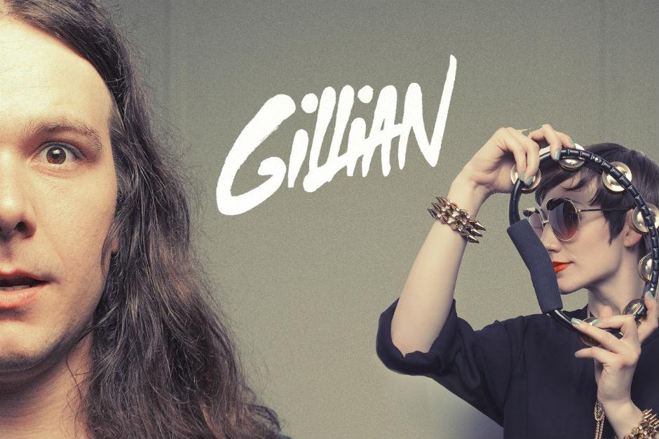 150401-gillian