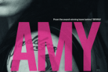 Amy Winehouse Documentary Announced