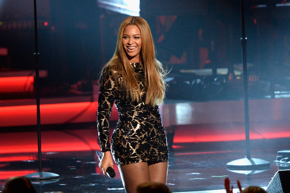 Beyonce Die With You New Song Tidal