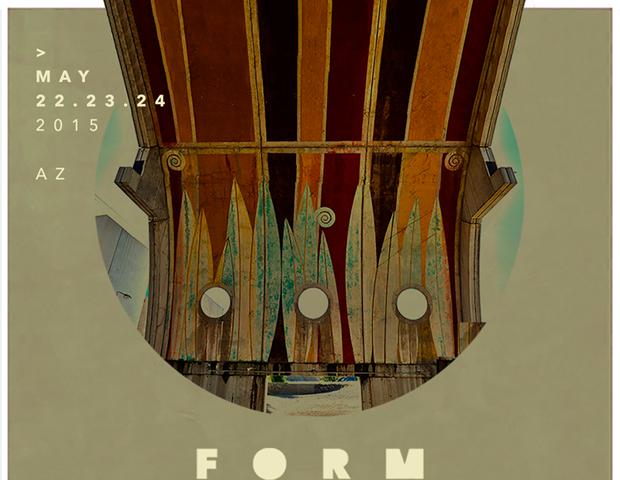 150407-form