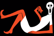 Todd Terje's 'Alfonso Muskedunder' Video Animates His Album Cover