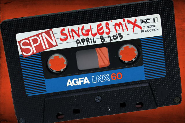 150408-SPIN-singles-mix