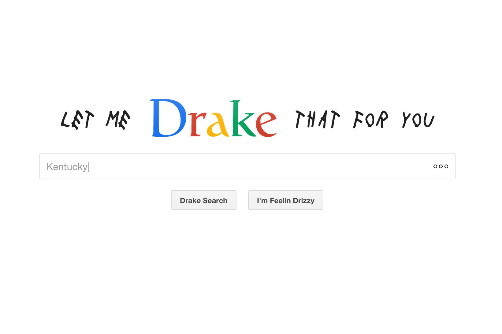 150409-Drake