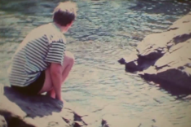 Belle and Sebastian Share Footage of 1998 Vacation in 'Paper Boat' Video