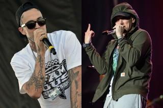 150413-Eminem-Yelawolf