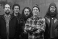 Built to Spill's Doug Martsch Has No Advice for Anyone