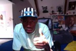 Review: Tyler, the Creator, Working Hard and Hardly Working on 'Cherry Bomb'