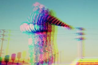 Jukebox Jury: Your Friend in Sublime Indie Rock, Matt Mondanile of Ducktails