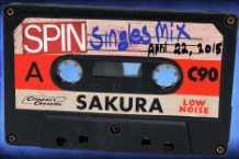 150422-SPIN-Singles-Mix (1)