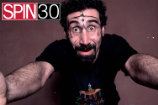 SPIN 30: System of a Down Revisit Nu-Metal's Greatest Album, 'Toxicity'