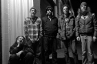 Review: Built to Spill Enter the Rock-Will-Never-Die Stage on 'Untethered Moon'