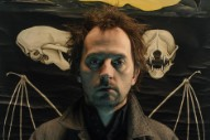 Q&A: Squarepusher Talks Making Live-Sounding Music With Fake Instruments and Vice Versa