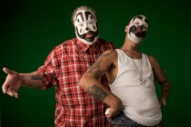 Insane Clown Posse Unveil the Faith-Full 'The Marvelous Missing Link: LOST' to Their Faithful