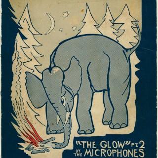 264 - The Glow Pt. 2