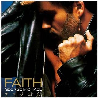 270 - Faith