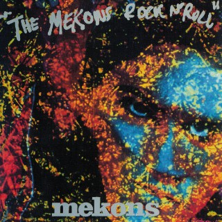 272 - Mekons Rock 'n' Roll