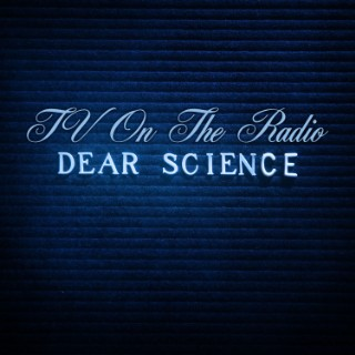 287 - Dear Science