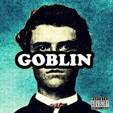 288 - Goblin