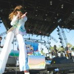 Coachella 2015: SPIN's Best Live Photos