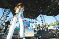 Coachella 2015: SPIN's Best Live Photos