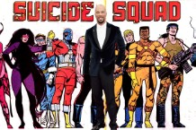 Common-Joins-Suicide-Squad-Cast-DC-Comics