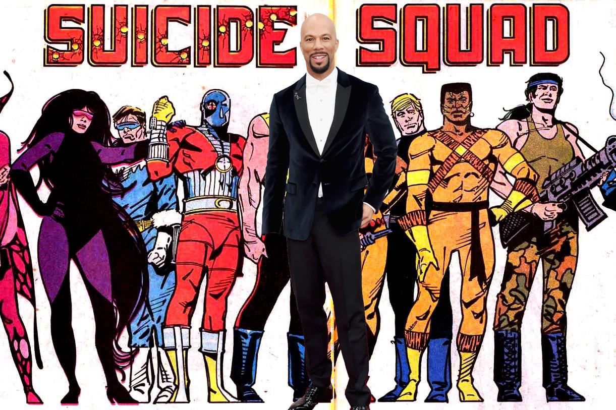 Common-Joins-Suicide-Squad-Cast-DC-Comics
