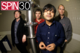 SPIN 30: Cornershop Flash Back to 'When I Was Born for the 7th Time'