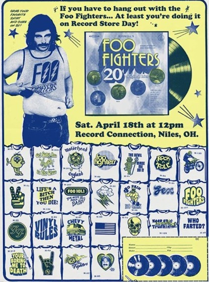 Foo-Fighters-Record-Store-Day-416x560