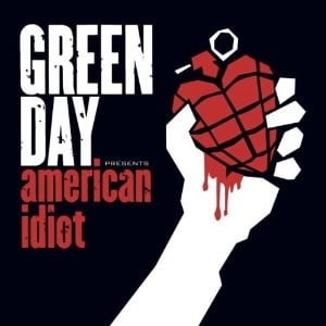Green_Day_-_American_Idiot_cover