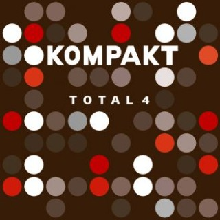 Kompakt_Total_4