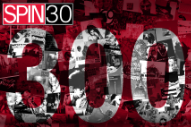 The 300 Best Albums of the Past 30 Years (1985-2014)