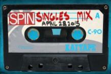 Singles Mix (1)