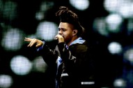 Hard Summer Music Festival 2015 Lineup: The Weeknd, Jack U, Caribou, and More