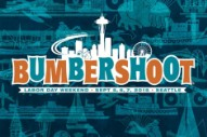 Bumbershoot 2015 Lineup: Faith No More, the Weeknd, Ellie Goulding, and More